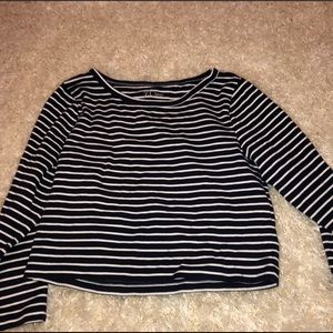 J.Crew Long Sleeve